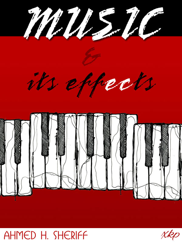 Music And Its Effects