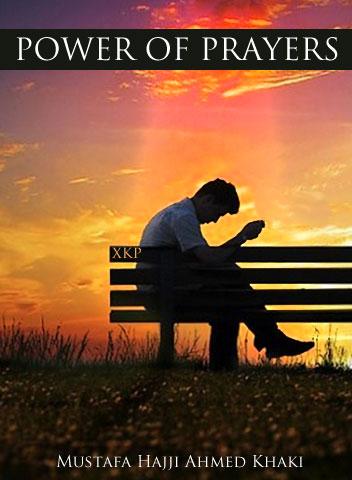 Power of Prayers
