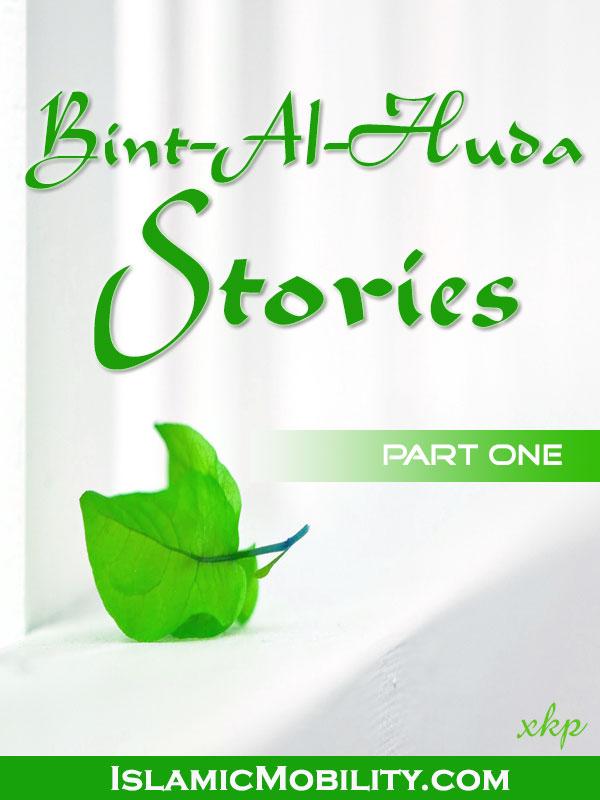 Bint Al Huda Stories 1