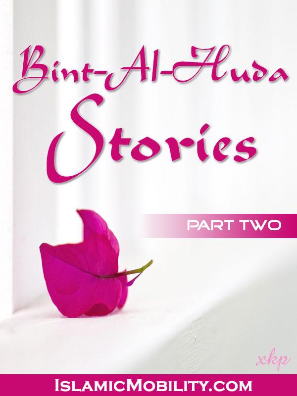 Bint Al Huda Stories 2
