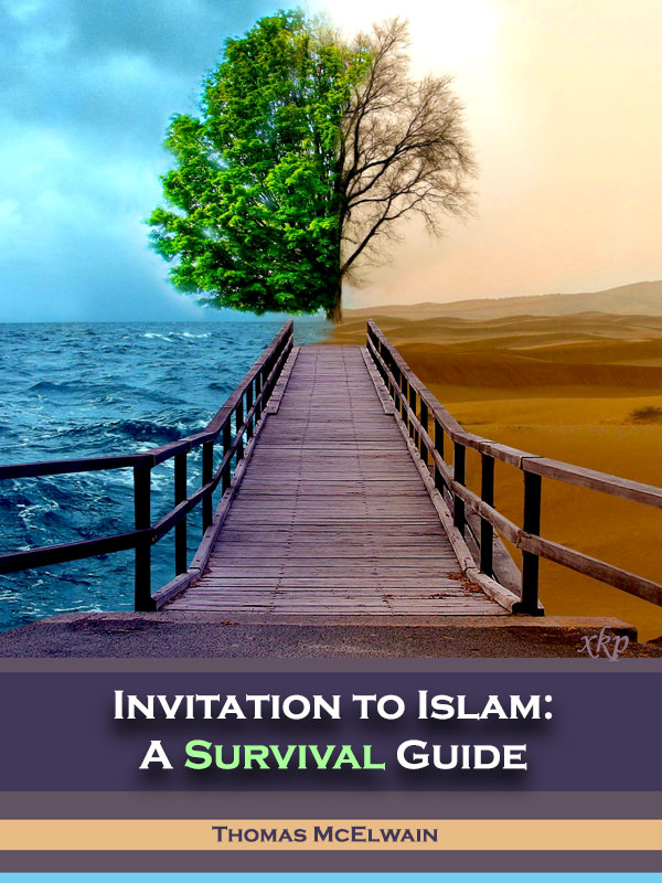 Invitation to Islam A Survival Guide